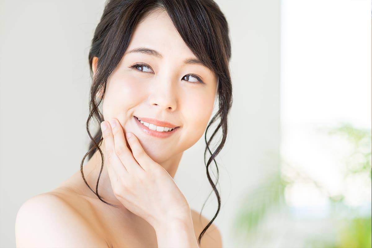横浜市青葉区 うかい歯科医院 3.歯周内科治療