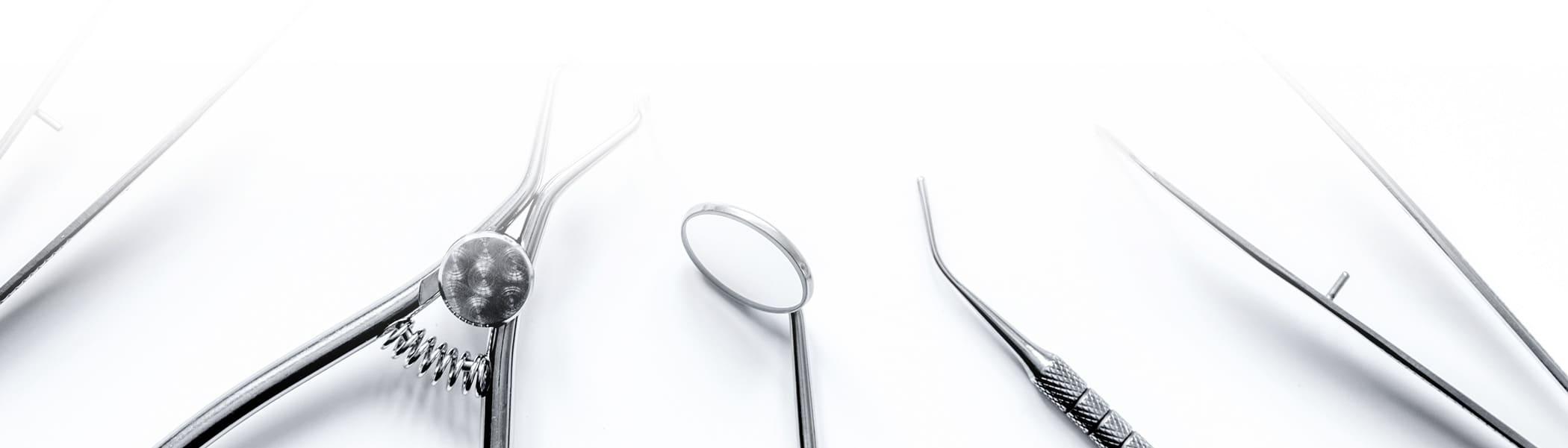 横浜市青葉区 うかい歯科医院 当院の新型コロナウイルス感染予防対策について