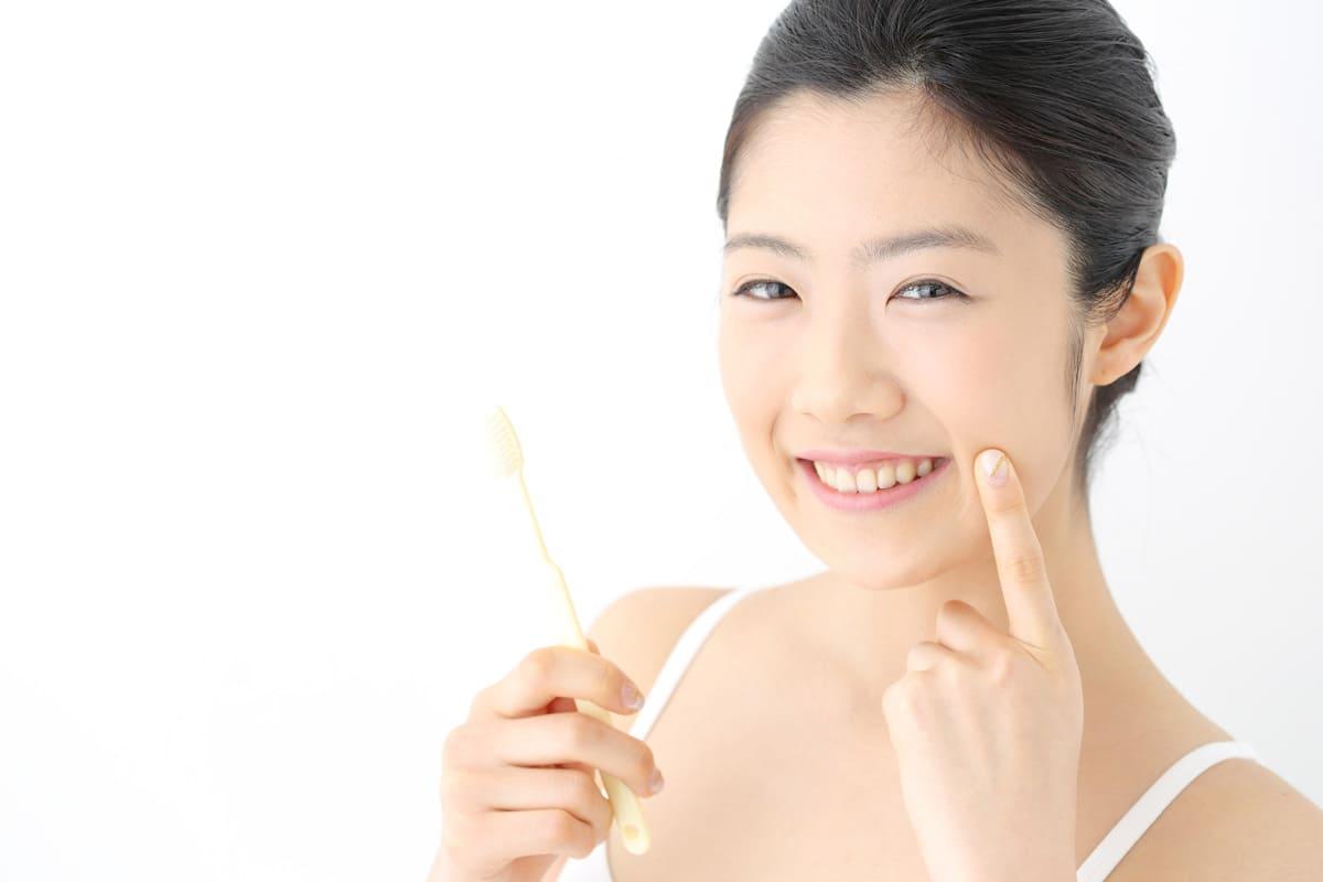 横浜市青葉区 うかい歯科医院 一般歯科